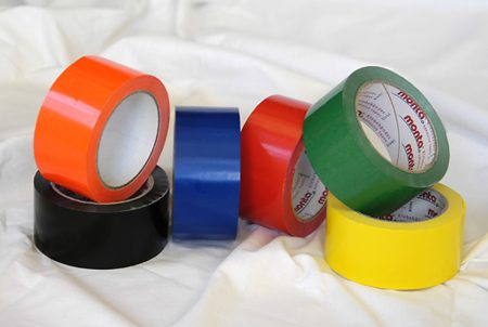 Monta Finishtape